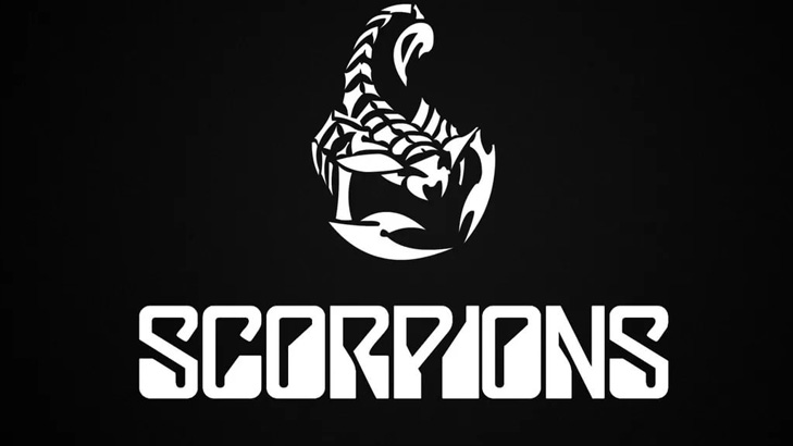 Scorpions - Crazy World Tour!