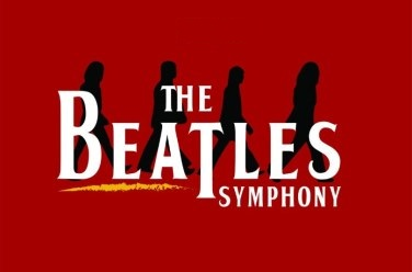 The Beatles Symphony, фото
