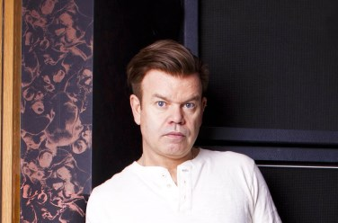 Paul Oakenfold, фото