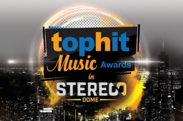 Top Hit Music Awards, фото