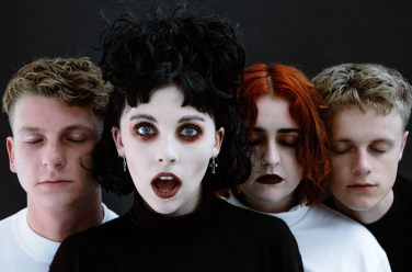 Pale Waves, фото