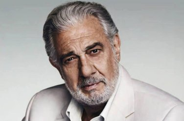 Placido Domingo. Пласидо Доминго, фото