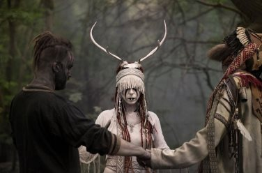 Heilung, фото