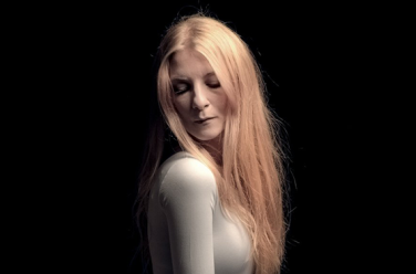 ionnalee, фото