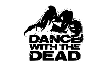 Dance With The Dead., фото