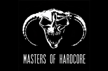 Masters of Hardcore, фото