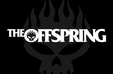 The Offspring / Оффспринг, фото