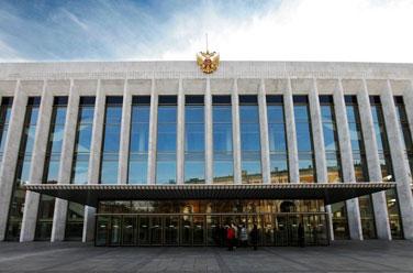 афиша кремль