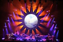 The Pink Floyd Show , фото