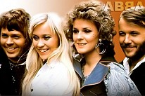Abba the show, фото